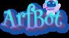 Arfbot Nedir?